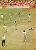Australia vs West Indies 1975/76 Test Series 63Min (color)(R)